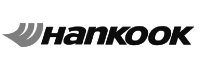 hankok