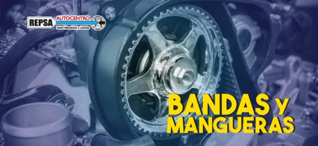BANDAS-Y-MANGUERAS